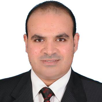دكتور محمد صلاح عزازي استشاري العظام والمفاصل افضل دكتور عظام فى مصر